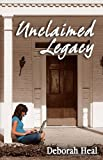 Unclaimed Legacy (Time and Again)