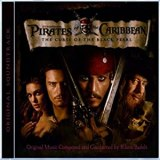 Pirates of the Caribbean (Original Soundtrack)