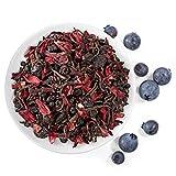 Very Berry White Tea