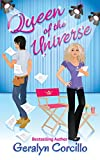Queen of the Universe: a romantic comedy