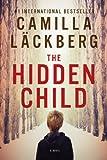 The Hidden Child: A Novel