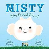 Misty: The Proud Cloud