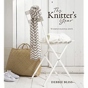 The Knitter's Year