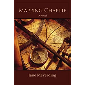 Mapping Charlie