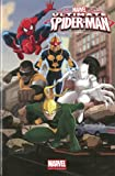 Marvel Universe Ultimate Spider-Man Volume 6 (Marvel Adventures Spider-Man)