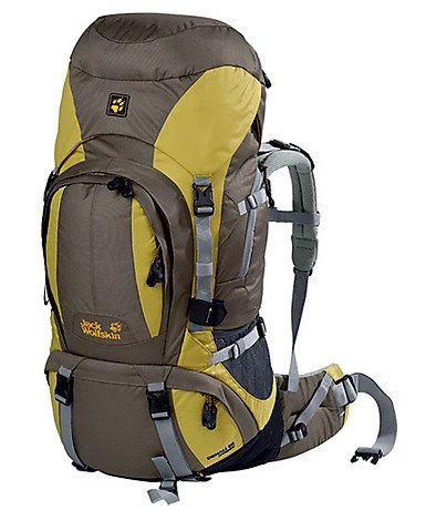 black canyon rucksack outdoor wyoming gr n 35 liter. Black Bedroom Furniture Sets. Home Design Ideas