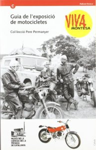 Viva-Montesa-Guia-de-lexposici