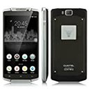 Oukitel K10000 Smartphone 10000mAh 4G 5.5pollici 2GB 16GB Power Bank Funzione