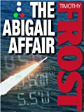 The Abigail Affair