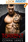 Torrent (Condemned Book 1)