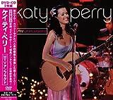 MTVアンプラグド(DVD+CD)