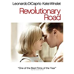 REVOLUTIONARY ROAD 21