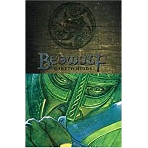 beowulf deeper understanding Fall english iii/iv (s) fall english iv spring eng i english iv expectations read and analyze beowulf to gain a deeper understanding of the influence of.