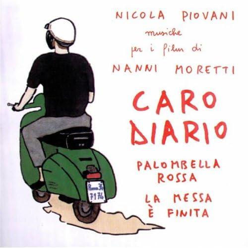 Nicola Piovani