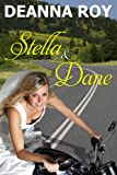 Stella and Dane: A Honky Tonk Romance by Deanna Roy