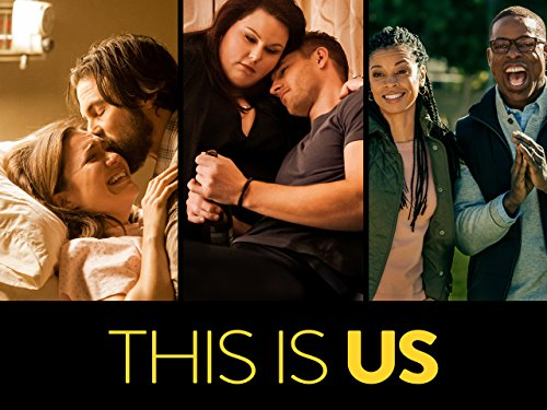 Image result for this is us images