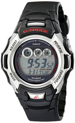 Casio-G-Shock-GWM500A-1-Digital-Wrist-Watch