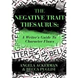 Character Building Tools Every Writer Needs (4/6)