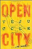 Image of Open City: A Novel