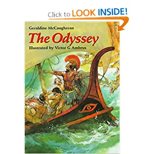 tales of the greek heroes roger lancelyn green pdf