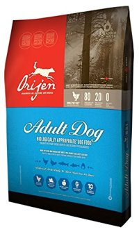 Orijen-Adult-Dog-Food-28-6lb