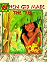 When God Made the Tree (Sharing Nature With Children Book)