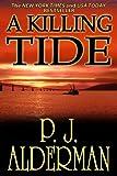 A Killing Tide (Columbia River Thriller)