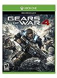 Gears of War 4 [日本語字幕サポート] (輸入版:北米)