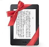 Kindle Paperwhite (ニューモデル) Wi-Fi