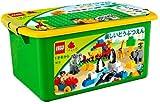 レゴ デュプロ 楽しいどうぶつえん 7618