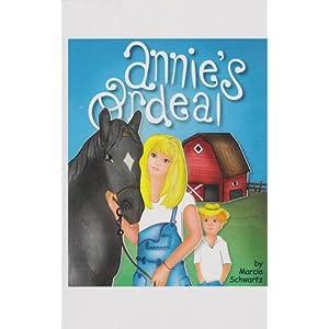 Annie's Ordeal