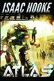 ATLAS (ATLAS Series Book 1)