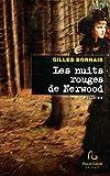 Les nuits rouges de Nerwood par Gilles Bornais