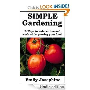 Simple Gardening