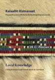 Local Knowledge: Living Resources and Natural Assets in Greenland