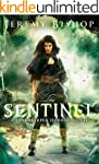 The Sentinel (A Jane Harper Horror No...