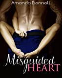 Misguided Heart