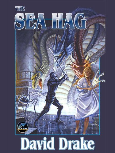 The Sea Hag