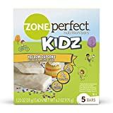 Zone Perfect Kids Nutritional Bars