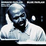 Blue Parlan