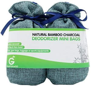 BUY-MORE-SAVE-MORE-Great-Value-SG-Bamboo-Charcoal-Deodorizer-Mini-Bags-Best-Air-Purifiers-for-Smokers-Allergies-Perfect-Air-Fresheners-for-Shoes-Gym-Bag-Locker-Small-Space