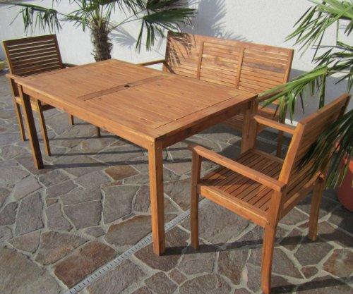 Gartenmöbel Sets Online Kaufen Gartenmöbel Sets Günstig Kaufen