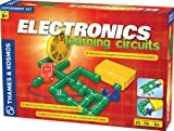Electronics: Learning Circuits (Electrical Science)