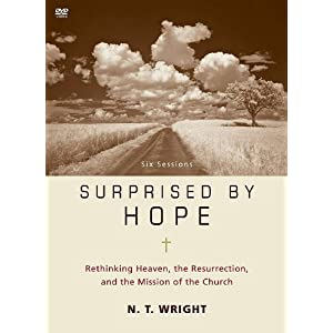 surprised by hope nt wright pdf