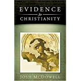 The Evidence for Christianity