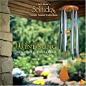 Windsong
