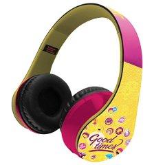 Soy-Luna-Casco-estreo-con-Bluetooth-Lexibook-BTHP400SL