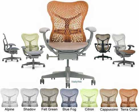 Prime Save On Mirra Chair Herman Miller Deluxe Fully Highly Machost Co Dining Chair Design Ideas Machostcouk