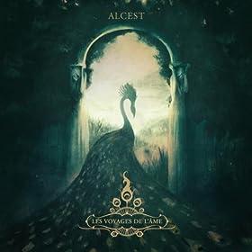 Alcest
