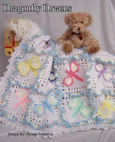 Crochet Clothespin Angel Yarn
